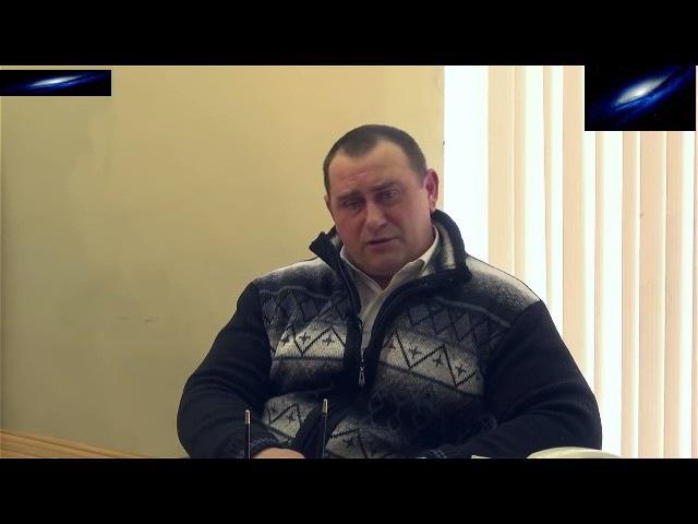 Леонид Ивашов российский генерал полковник откровенно про Донбасс !
