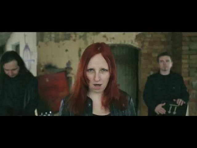 Nightwish - Amaranth (Acoustic Cover by Melanie Mau Martin Schnella)