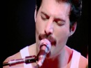 Queen - It's A Beautiful Day (Unofficial Video)