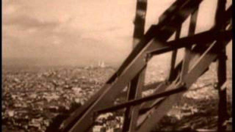 Джордж Гершвин - George Gershwin - Absolute pitch - Абсолютный слух
