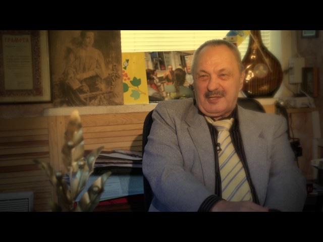 Старий Житомир — вулиця Пушкінська
