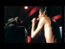 Mayd Hubb - The Blue Train Tour.mpg