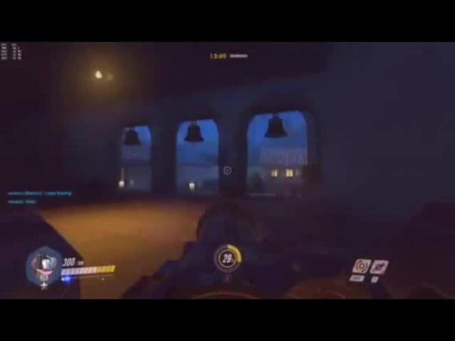 Dorado - Sandstorm