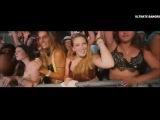 VINAI vs. W&ampW &amp DJ Snake - The Wave Propagnda (Hardwell Mashup)