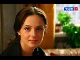 Прислужница с Рублевки (2016) Мелодрамы русские 2016 новинки. Фильмы русские HD