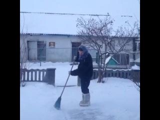 roksolana.k video