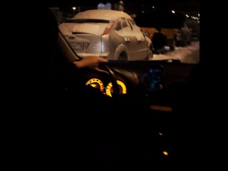 ma___dama video