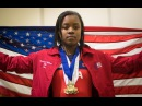 SBD Elite Kimberly Walford IPF World Powerlifting Championships 2016