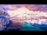 Jerome Isma-Ae &amp Alastor  Reflection (Extended Mix)