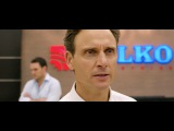 THE BELKO EXPERIMENT | Clip
