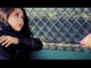 Клип про любовь  Видео бомба