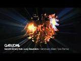 Gareth Emery feat. Lucy Saunders - Sanctuary (Sean Tyas Remix) Garuda