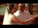 Танец на свадьбе с моим Любимым Папой!