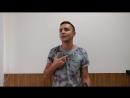 Вірш звернення до всіх українців (16 )