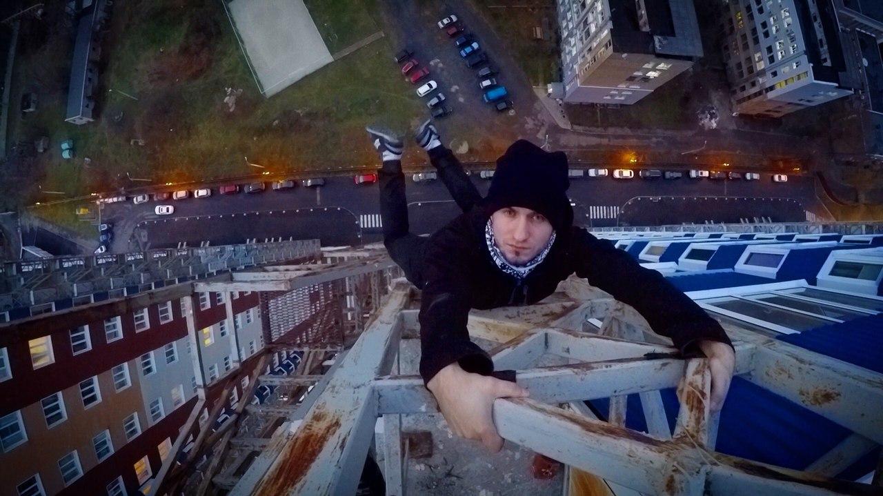 Сергей Трейсер, Житомир - фото №8