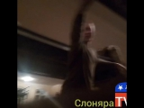 Слоняра TV