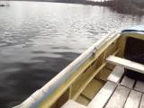 обзор лодочного мотора sea-pro 2.5 и лодки казанка 1