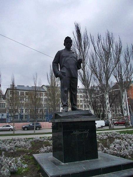 Памятники в москве и московской области 8 Старый Оскол недорогие памятники фото я Березовка