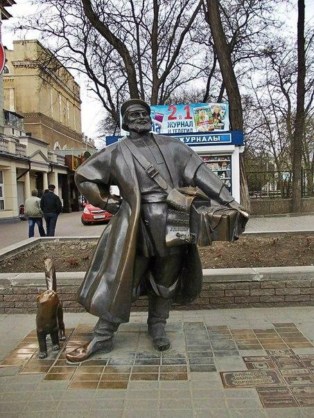 Памятники ростов на дону цены все на русском гранитная мастерская вакансии толбухина