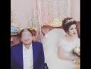 Хорошо сидит (случай на свадьбе) [Нетипичная Махачкала]