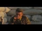 Защитники Донбасса.Клип на песню Баста- партизан.