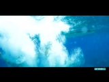 Liviu Hodor feat. Mona - Sweet love 720p