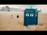 Доктор Кто 10 сезон 2 серия