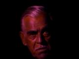 Чёрная суббота/ Чёрный священный день отдохновения/ Чёрный шабаш/ Три лица страха (1963) LD OPENING (Перевод С.Визгунова)