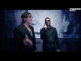 DJ Antoine  Timati feat Grigory Leps London Official Video HD Тимати Лепс Григорий новый клип 2016 ремикс Лондон