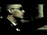 Tomcraft vs. Housepunk - Punk Da Funk