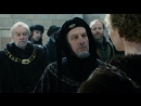 2012 Пустая корона - The Hollow Crown 1x03 Henry IV p. II