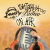 SHIZAнутое радио