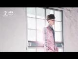 일급비밀(TopSecret) Teaser #아인 AIn