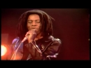 Eddy Grant - Do You Feel My Love (live)