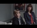 Шпион Spy 2011 Великобритания Сезон 1 Серия 6