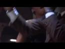 Mississippi adventure – Crossroads Film Completi in İtaliano1 - YouTube
