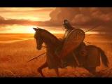 Дмитрий Король В путь дорога зовёт