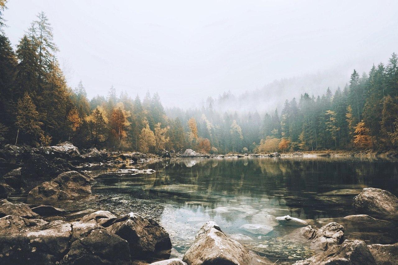 Роскошные пейзажи Норвегии - Страница 37 Ldwr-GQdUKk