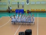 Танец со стульями в Кедровке