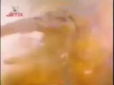 Битлборги 53 серия ENG