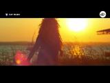 Boier Bibescu feat. Alessandra - Noi 2