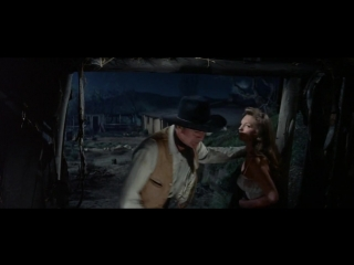 Man of the West_El hombre del Oeste_Anthony Mann_1958. VO (sub. Eng.)