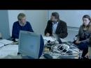 Самый главный босс  Direktøren for det Hele  2006. Режиссер: Ларс фон Триер.
