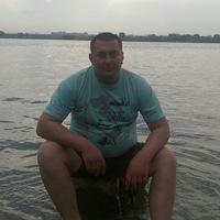 Иван Солодов