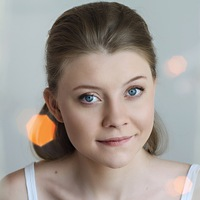 Екатерина Зитнер