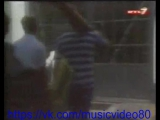 Miamis Vamos - A La Playa.(RTL7 Channel)