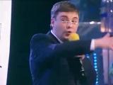 КВН - Прима (Курск) - 7 чудес Курска