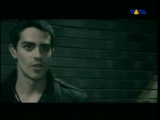 Brian Molko Feat Timo Maas - First Day
