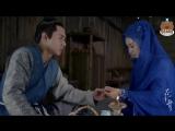 Путешествие цветка 44 серия из 50 Китай 2015 г русс субт