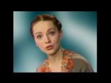 Родная речь Марина Цветаева